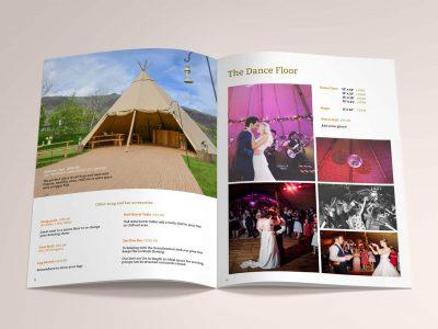 Fjell-Brochure-inside2