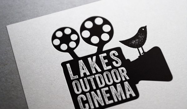 Lakes Outdoor Cinema