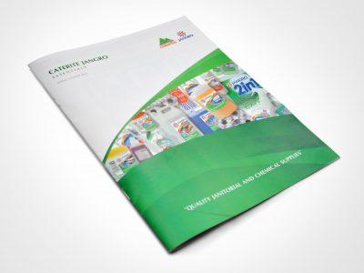 Portfolio-46477-cover