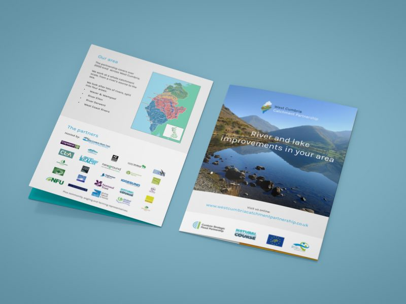 WCRT-leaflet-2